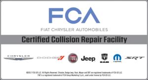 FCA_badge_logo-300x162