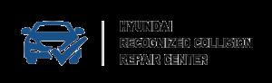 Hyundai_logo_blue-300x92