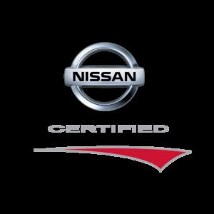 Nissan_Chrome_Logo