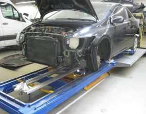 BreezyPointAutoBody_Gallery-12-300x233