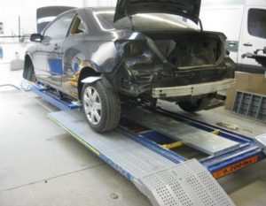 BreezyPointAutoBody_Gallery-13-300x233