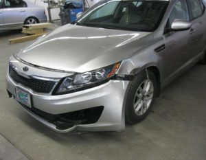 BreezyPointAutoBody_Gallery-5-300x233