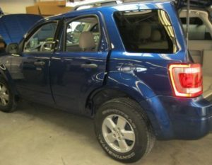 BreezyPointAutoBody_Gallery-9-300x233