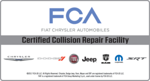 FCA_badge_logo-300x162