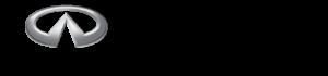 Infiniti_logo_black