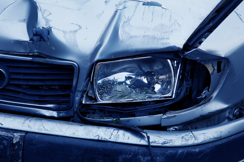 Repairing your car after an accident shouldn't be confusing, but there are many misconceptions when it comes to the process. Along with finding the right auto body shop in Stratford, CT, you'll have to know the facts about the repair process. Here are four collision repair myths that may not necessarily be true.