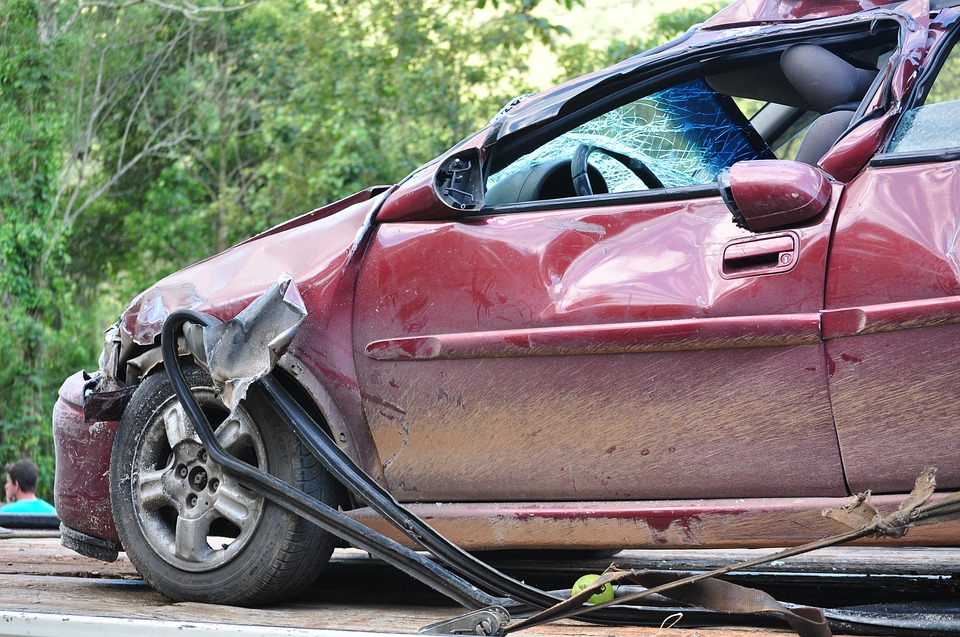 When a car's damages are beyond repair, or the cost to fix the car exceeds the value of the car, it's considered a total loss. In some cases, an Auto Body Shop in Stratford, CT like Breezy Point Auto Body can help you find a solution.