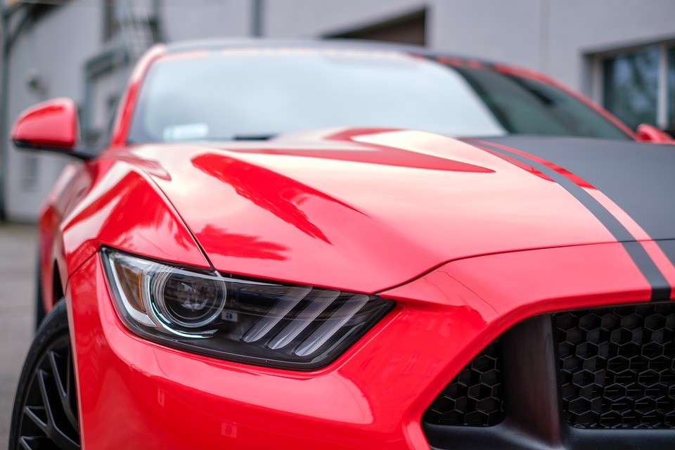 As a car enthusiast, you probably won't be satisfied with the car you drove off the lot. True car lovers know, a personalized vehicle not only improves your car's looks but can upgrade the performance as well. Get inspired with these 12 ideas to transform your car from Breezy Point Auto Body Inc.